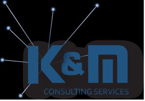K&M_Logo